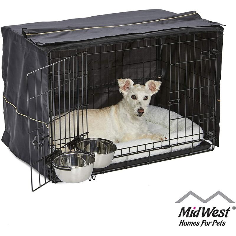 Dog Crate Starter Kit