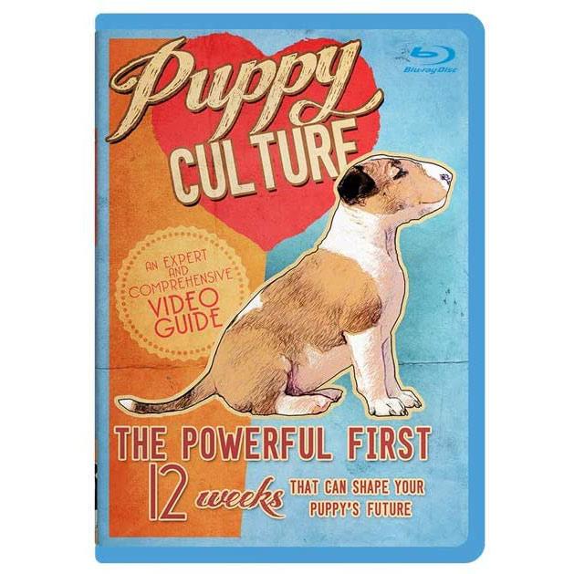 puppy-culture